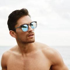 Le Specs Campaign