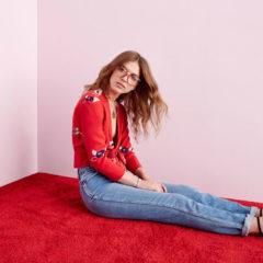 Rolla's Jeans Campaign